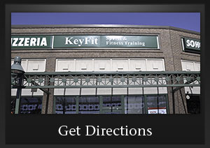 Get Directions to KeyFit Training